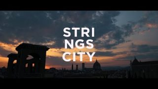 NYFA for Strings City Florence