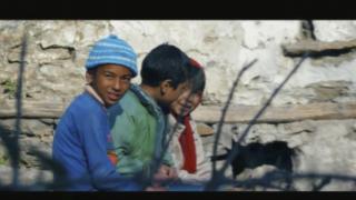 Documentary Student Video: Why NYFA Docs?