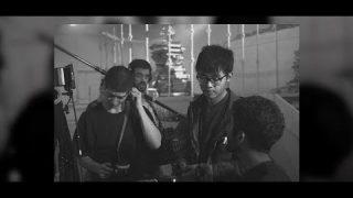 NYFA Spotlights Filmmaking Graduate Yuk Hong Law