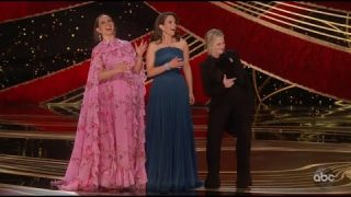 Rainer on Film: 2019 Oscars Recap