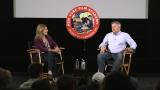 NYFA Guest Speaker Series: Ted Sarandos