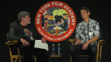 NYFA Guest Speaker Series: Ted Price