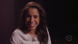 NYFA Student Spotlight: Ilda Mason