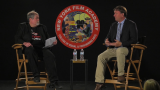 NYFA Guest Speaker Series: Jonathan Ackley