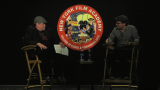 NYFA Guest Speaker Series: Asher Vollmer