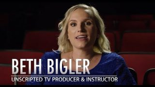 NYFA Spotlight: Producing Unscripted TV