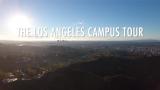 New York Film Academy Los Angeles Virtual Campus Tour